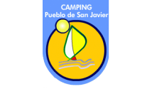 cliente-camping-sanjavier